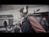 Премьера. Noize MC - Make Some N**ze (Official Video Noize)
