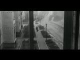 Зоя Харабадзе и Олег Анофриев - Ты погоди уходить навсегда (Из к-ф Последние каникулы, Валерий Кремнев, СССР, 1969)