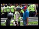 Venezuela USA bereiten Intervention zum Sturz der Regierung vor.