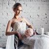 Свадьба в Омске от VASILEVA WEDDING