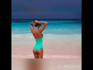 🙌💚💙 OneOnly Reethi Rah, Maldives