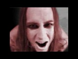 Behemoth - Decade of Therion HD