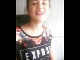 zubareva_olesya video