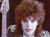 Кумир 80 х. Женя Белоусов Звезда и смерть музыканта Тайные знаки