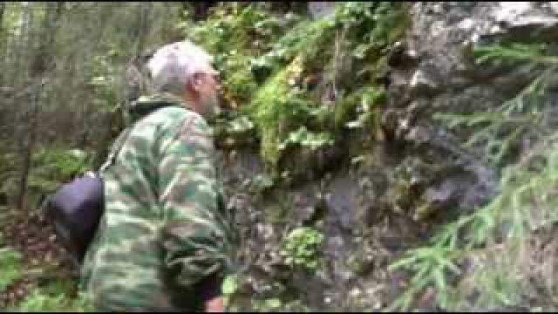Вогульское капище-Чаньвинские пещеры.mp4
