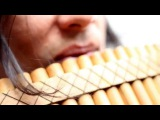 Pagan Party - Instrumental Music with native flutes