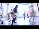 Tropkillaz Ape Drums ft. Suku -- Wine Yuh Dance by Алена Македонская.