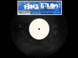 Jam Nights - Big Fun - Agent Stereo Mix