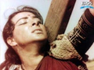 Duniya Mein Hum Aaye Hain (Video Song) | Mother India | Nargis & Sunil Dutt