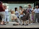 Люди танцуют. ТОП Сборник клип. Смешные танцы и танцоры, прикол. или Потанцуем к...