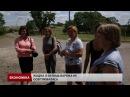 Мешканці села на Львівщині виробляють електроенергію, яку можуть продавати державі