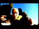Fremmed Rase Fem Flate Øre Music Video