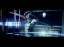 CHTHONIC Defenders of Bú Tik Palace Official Video 閃靈 暮沉武德殿 MV