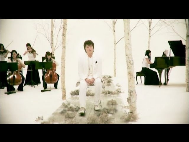 Ryu 류 「My Memory」