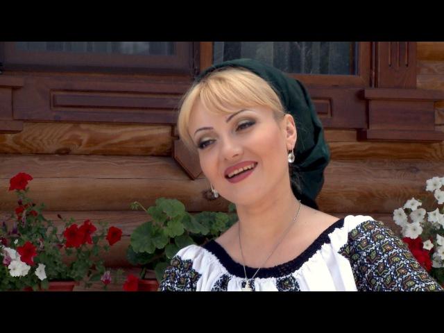 Adriana Ochişanu - Banu-i ochiul dracului