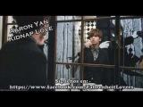 Aaron Yan - 綁架愛情 (Kidnap Love) [Sub Español]