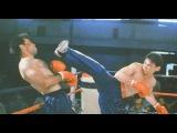 «Кровавый кулак 2» (1990): Трейлер / http://www.kinopoisk.ru/film/25454/