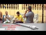 Meyxana - Qirgin Deyisme İntiqam  ve Ehtiram /(5-de 5)
