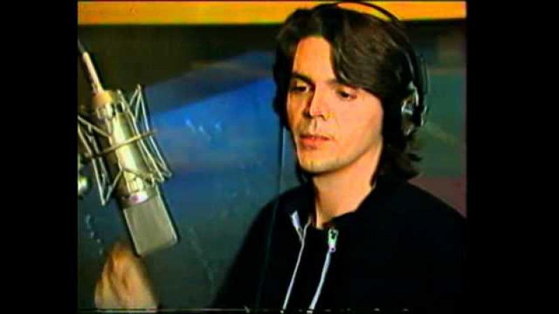 Silver Pozzoli - Around my dream (REMIX) (ITALO DISCO Videoclip Sound Remastered by italoco)
