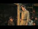 Леонид Быков Аты баты, шли солдаты 1976