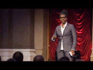 What we don't understand about gentrification   Stacey Sutton   TEDxNewYork