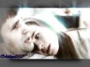 Света и Алик из сериала Узнай меня если сможешь Lara Fabian You're not from here