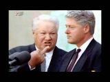 Баста - Зачем она убила Била