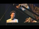 Фредерик Шопен - Концерт №2 для фортепиано с оркестром