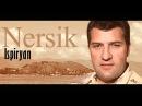 Nersik Ispiryan Indz Mi Pntri