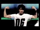 Jeon Jungkook Hot Sexy Moments ❤ [ Ride- SoMo]