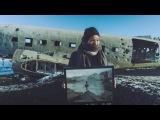 Frames - Iceland