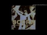 Scorn - Live in Nijdrop, Landgraf 1994 Entire Show