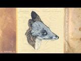 Snowmine - Beast in Air, Beast in Water - Official HD