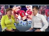 PRO SPORT # Спорт помогает по жизни # Наталия Соколова