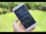 Обзор Samsung Galaxy A8