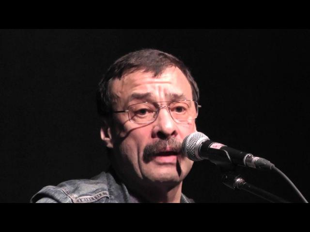 25. Михаил Кочетков - Жидик
