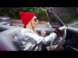 Chanel West Coast - The Life Ft. Rockie Fresh (Official Music Video) #HW