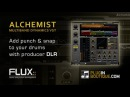 Alchemist Multiband Dynamics - Add Snap to Your Drums - With Producer DLR