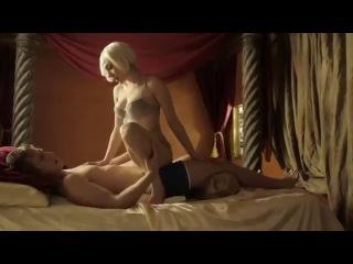 Секс позы и удовольствия Эротический массаж НАОМИ Симферополь 7978083-02-10