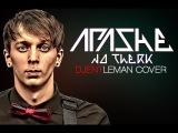Apashe - No Twerk DJENT Cover By Elias