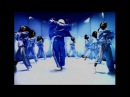 Daft Punk vs Will Smith Get Lucky vs Gettin Jiggy Wit It (X Mix Mash Up Video)