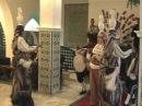 An Evening of Tunisian Music Dance