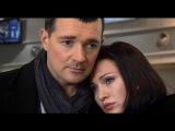 НОВИНКА!!! ШАГ НАВСТРЕЧУ Светлана Питерская Влад Забелин - YouTube