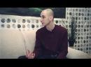 Даниил Трофимов интервью о Human Design Дизайн Человека