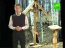 Ганина яма Антиминс Царственных Страстотерпцев Фильм 2 2010