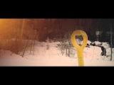 Leon Bolier pres. WSTLNDR - MUDA (Official Music Video)