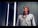 Приколы до слез!!Розыгрыши над людьми в лифте!Подборка самого лучшего!