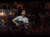 Фёдор Чистяков - Мир без наркотиков 2013 - Улица Ленина