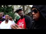 Scarface - Fck You Too Feat. Z-Ro Official Video