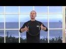 Michael King - Pilates Ring / Уроки пилатеса с Майклом Кингом